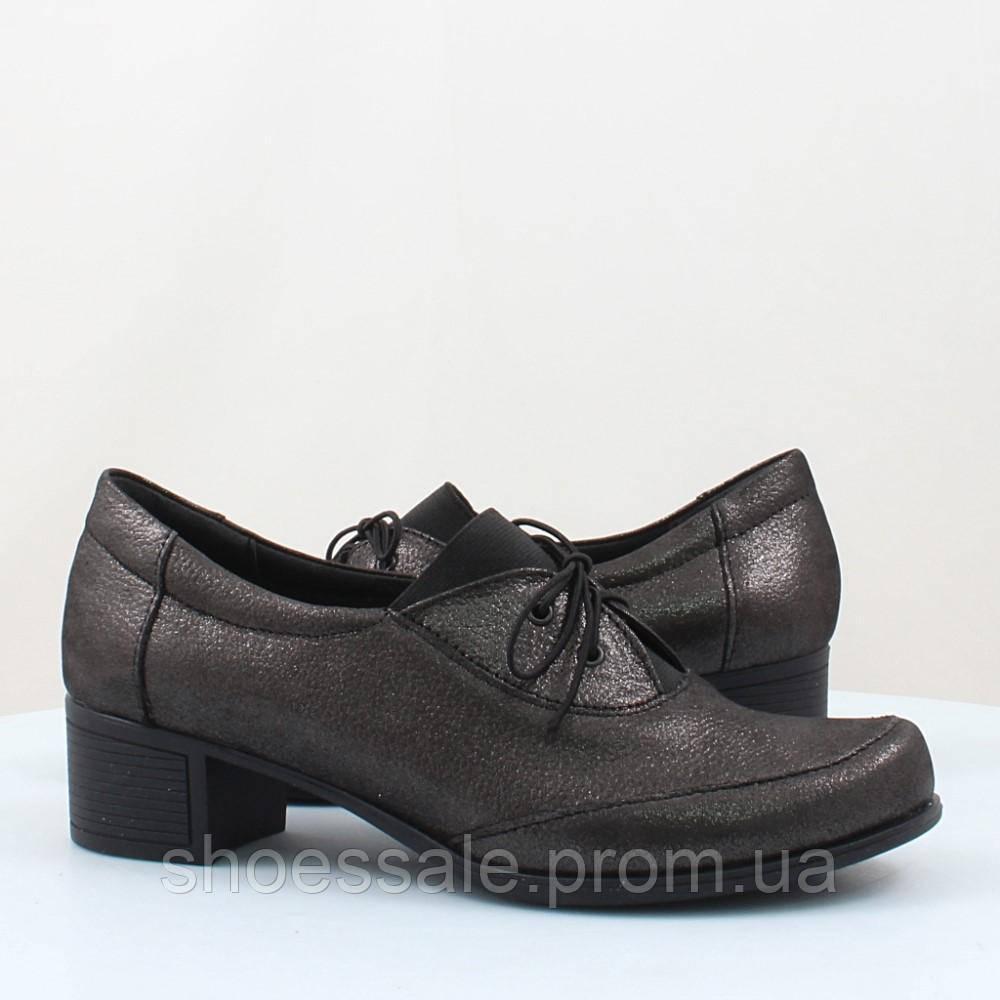 Женские туфли Gloria (49187)