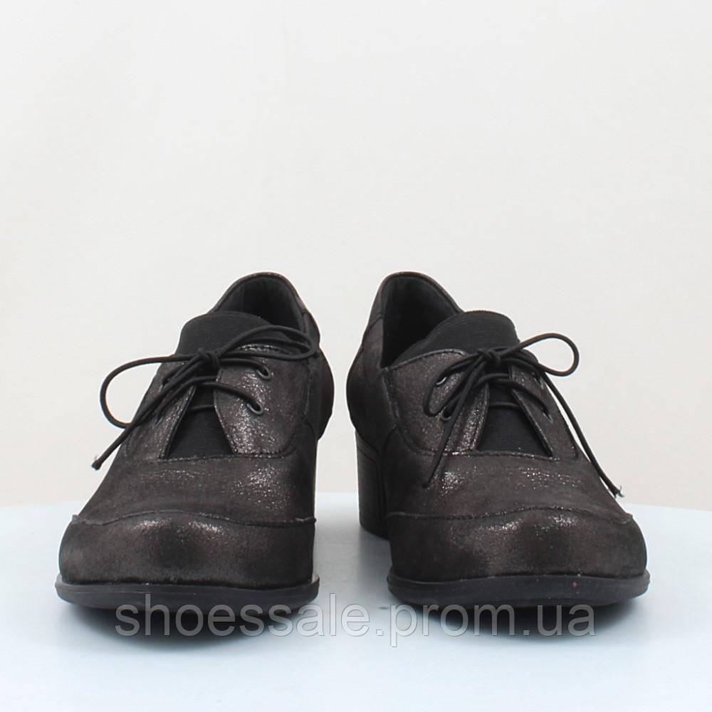 Женские туфли Gloria (49187) 2