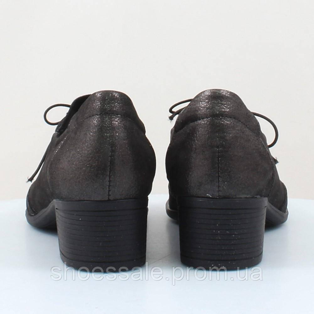 Женские туфли Gloria (49187) 3