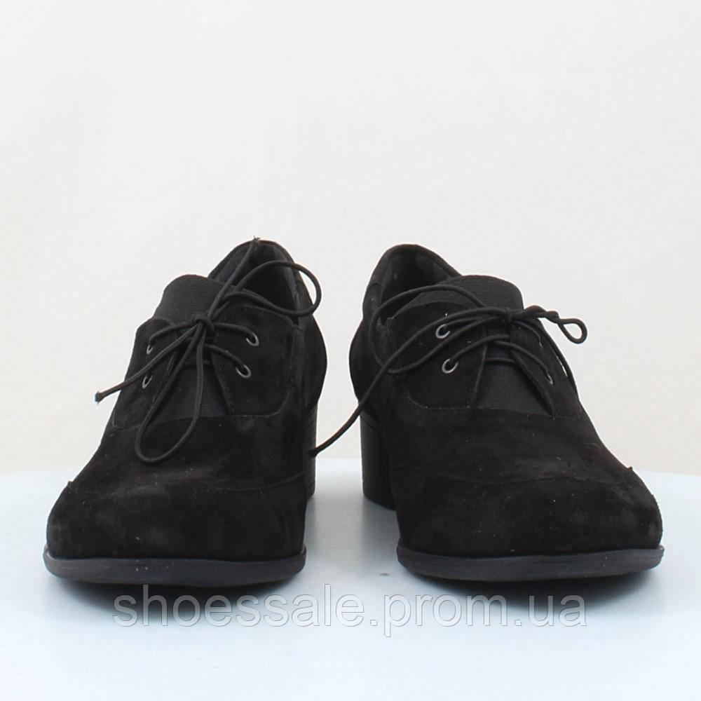 Женские туфли Gloria (49188) 2