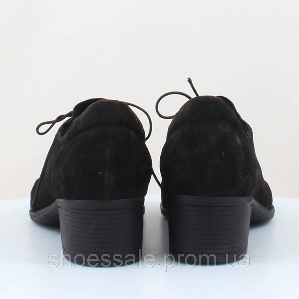 Женские туфли Gloria (49188) 3