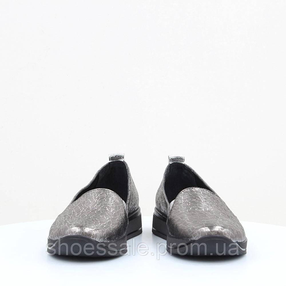 Женские туфли Vladi (49209) 2