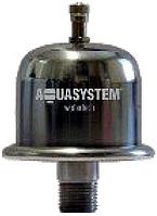 Амортизатор гидроудара AQUASYSTEM WSA016