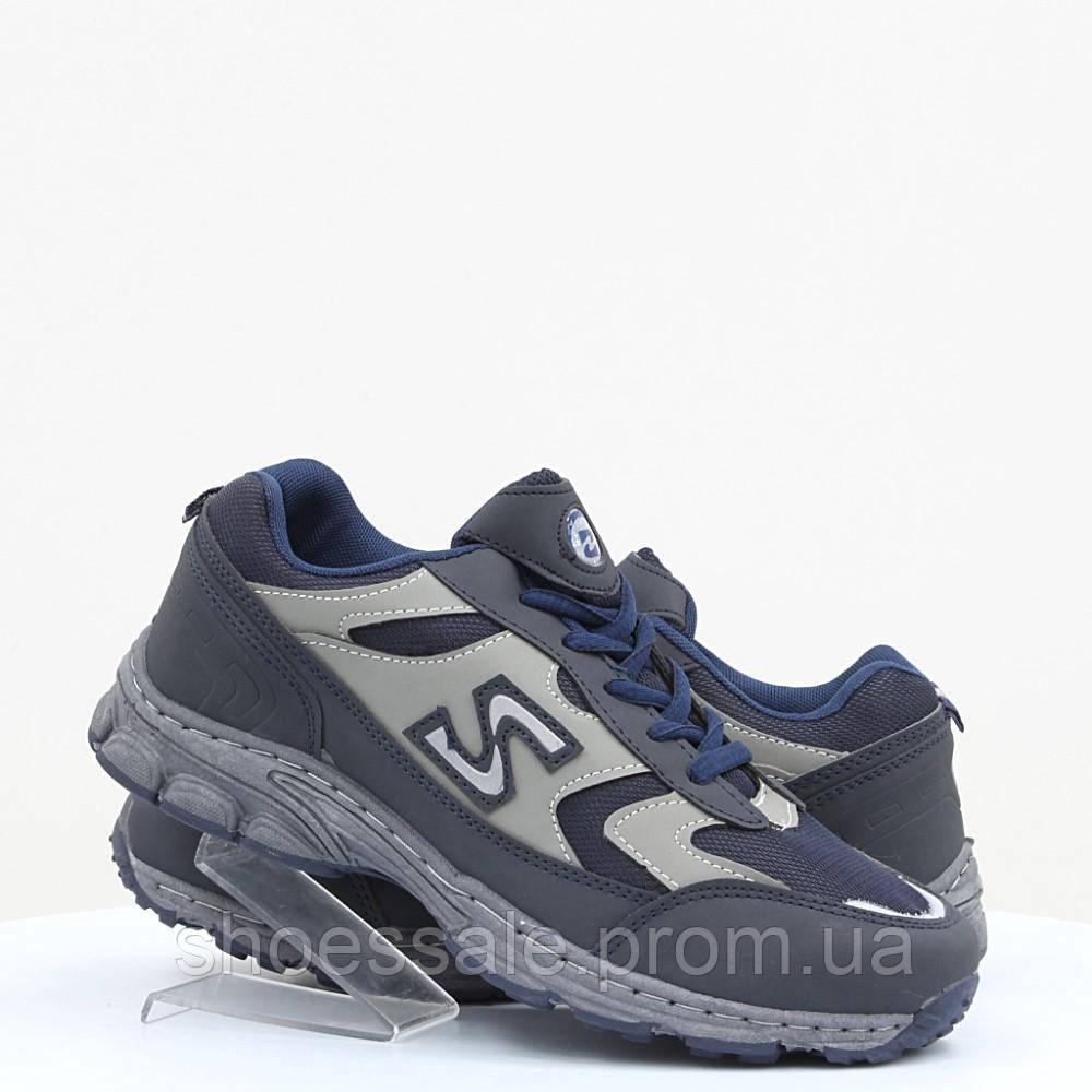 Мужские кроссовки Aierlu (49314)