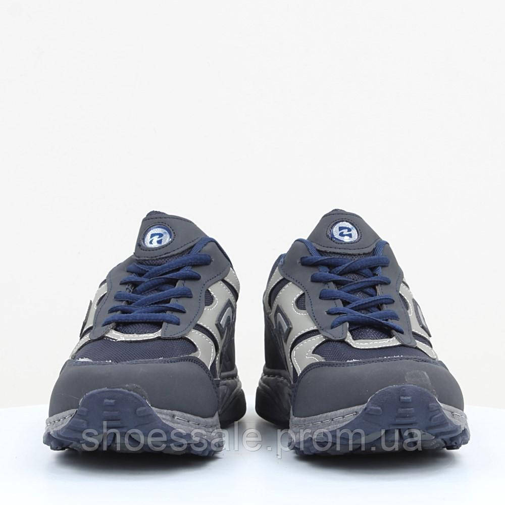 Мужские кроссовки Aierlu (49314) 2