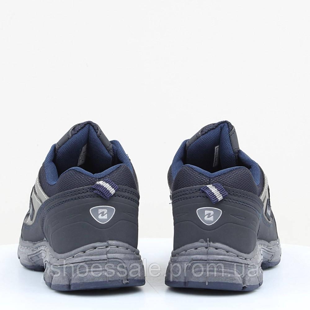 Мужские кроссовки Aierlu (49314) 3