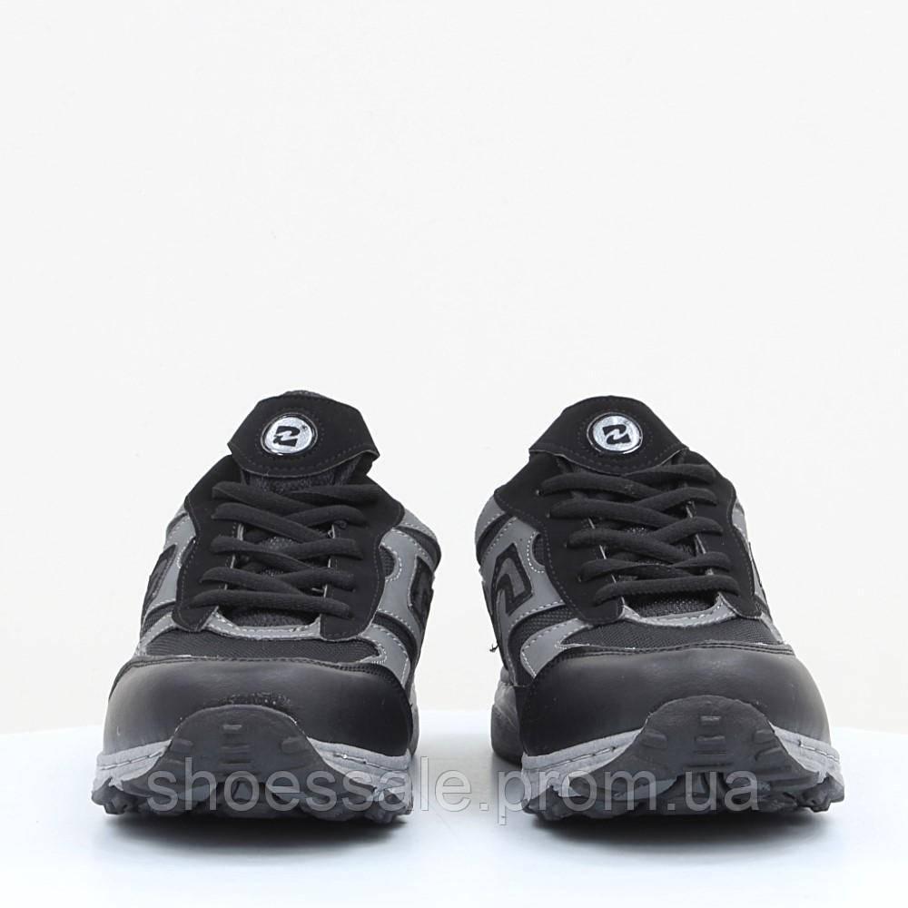 Мужские кроссовки Aierlu (49318) 2