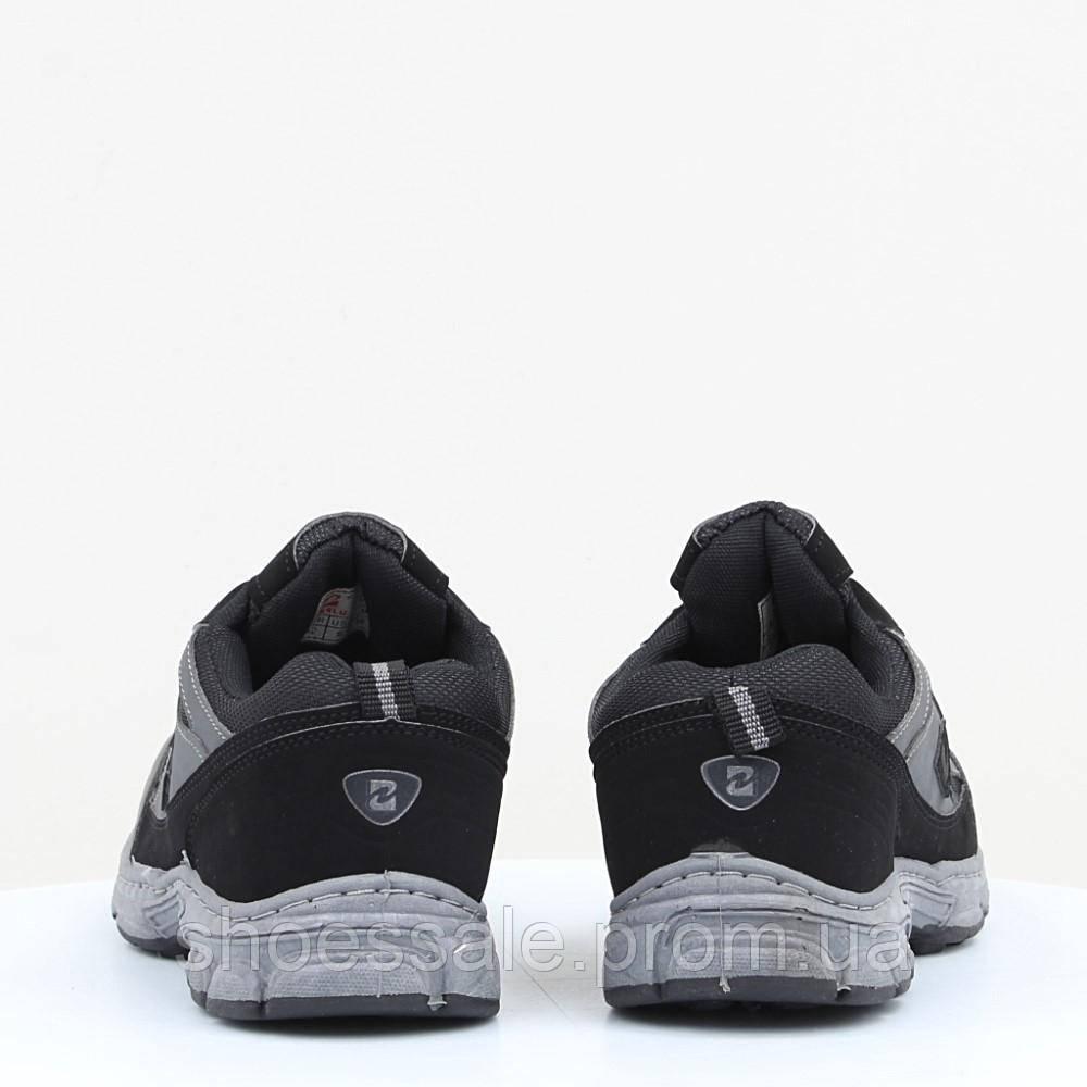 Мужские кроссовки Aierlu (49318) 3