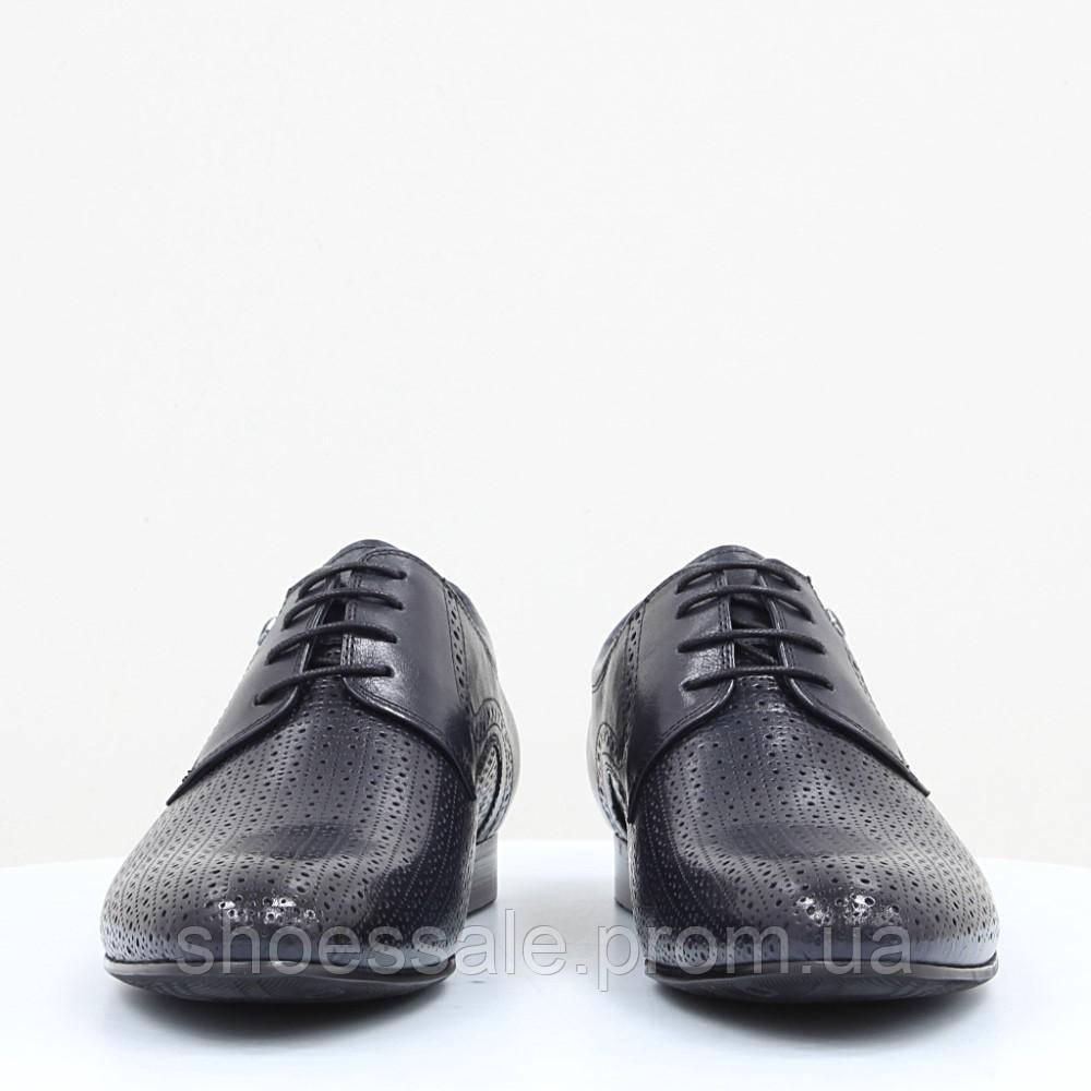 Мужские туфли Carlo Delari (49329) 2