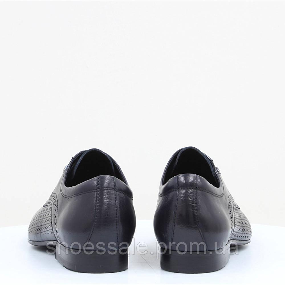 Мужские туфли Carlo Delari (49329) 3