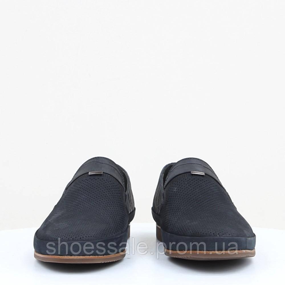Мужские туфли Clemento (49330) 2