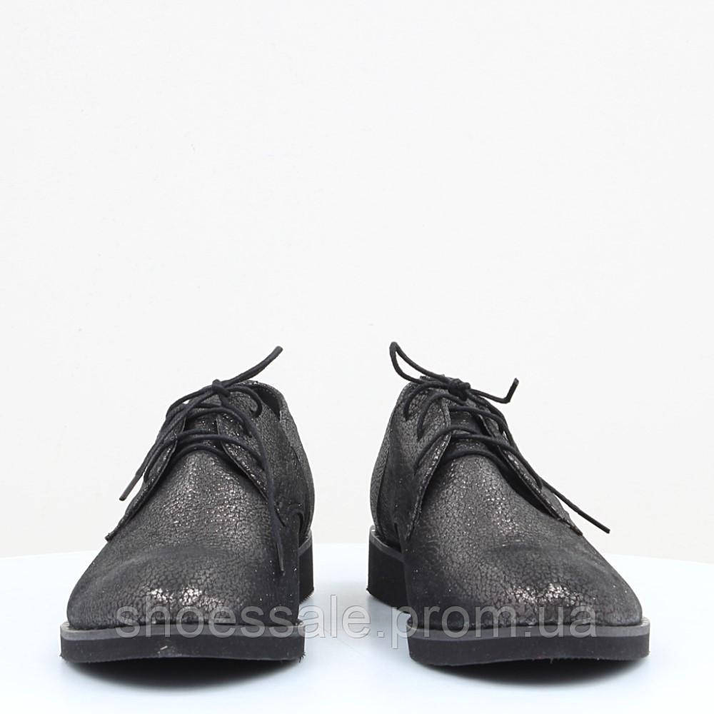 Женские туфли Yu.G (49337) 2