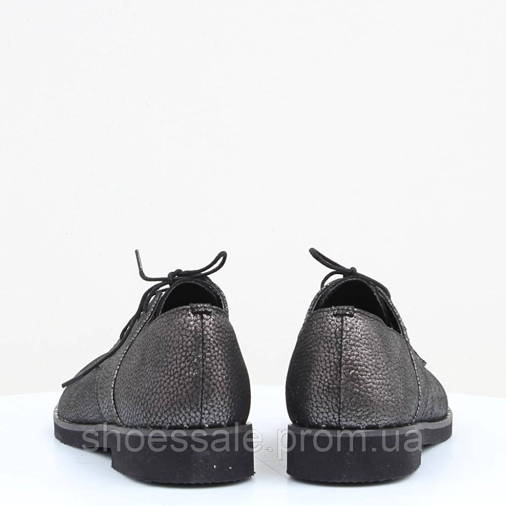 Женские туфли Yu.G (49337) 3
