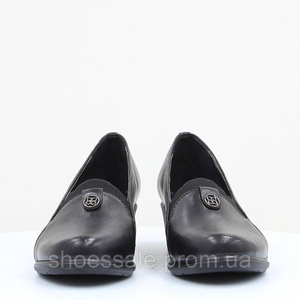 Женские туфли Yu.G (49335) 2