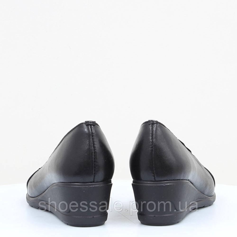 Женские туфли Yu.G (49335) 3