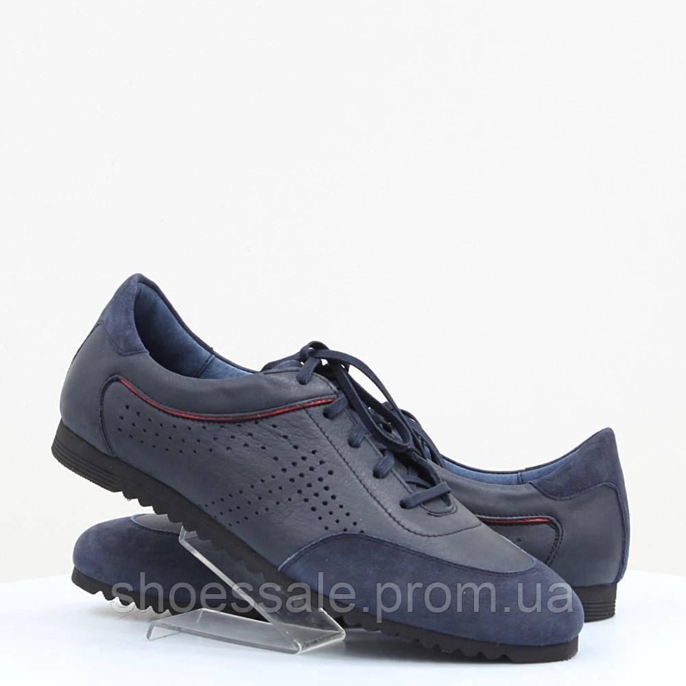 Мужские туфли Nik (49333)