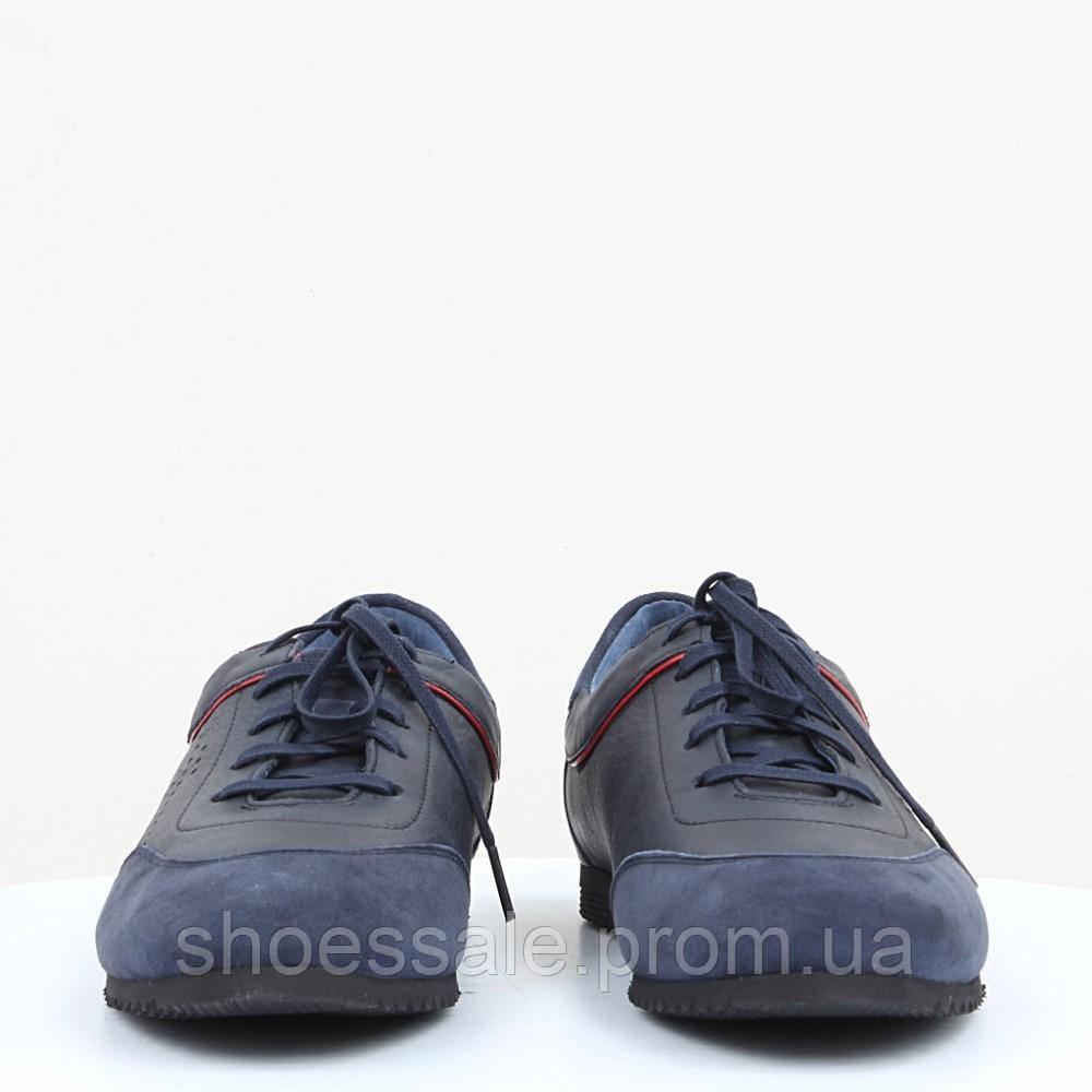 Мужские туфли Nik (49333) 2