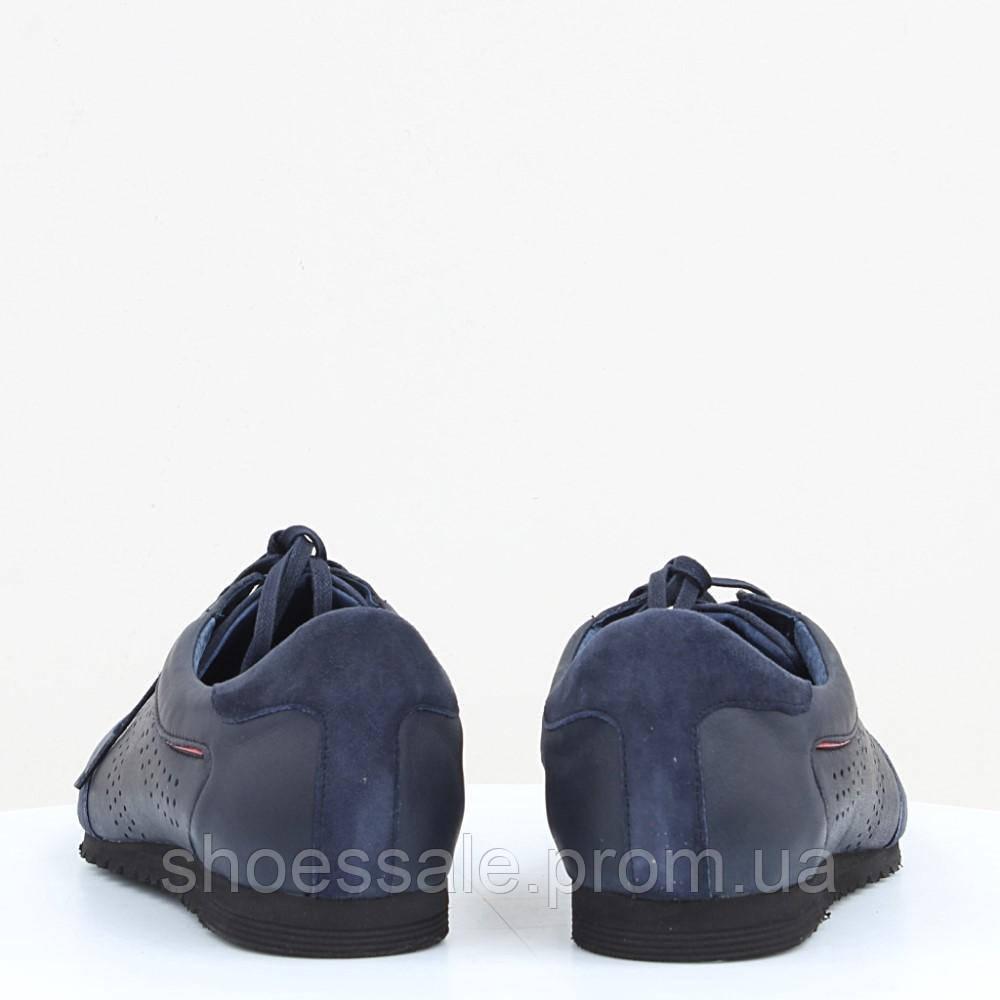 Мужские туфли Nik (49333) 3
