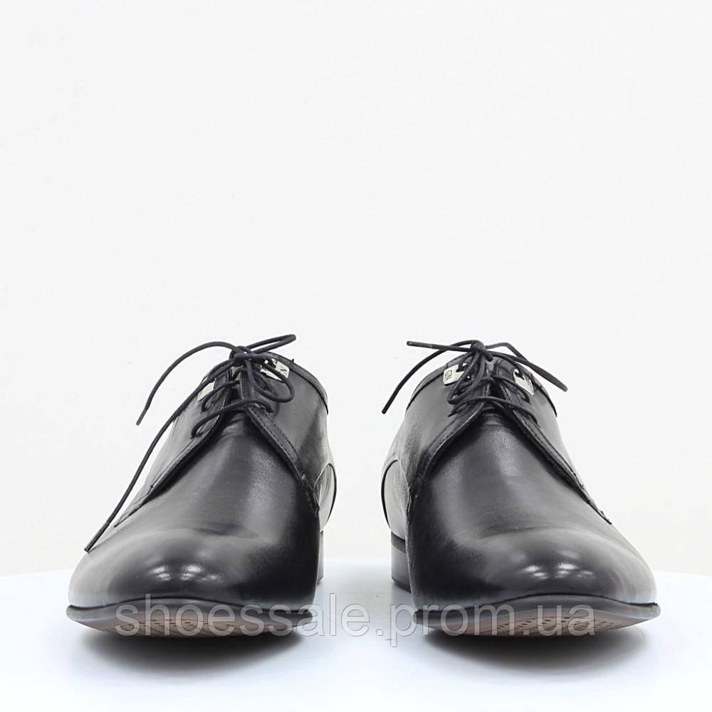 Мужские туфли Nik (49334) 2