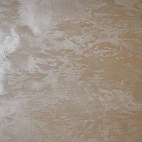 Декоративная краска Бархат (аналог Отточенто), фото 1