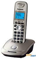 Телефон беспроводной Panasonic KX-TG 2511 UAN