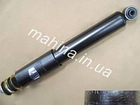 Амортизатор передний Great Wall Wingle 5 Грейт Вол Вингл 5 2905100-K00-A1