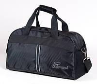 Спортивно-дорожные сумки Favor 244-03-1