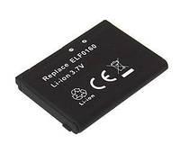 Аккумулятор PowerPlant HTC ELF0160 (S1, S700, S500, S505, P3450, P3452, VX6900)