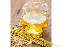 Масло Рисовых отрубей Патанджали, лучший баланс жирных кислот, Rice Bran Oil Patanjali, Аюрведа Здесь!