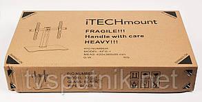 Настільне кріплення для монітора ITECHmount KFG-1, фото 3