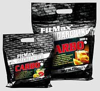 FitMax Углеводы Carbo (1 kg )