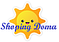 «Shoping Doma» -Товары для  дома