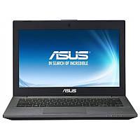 Ноутбук Asus PU301LA-RO017D