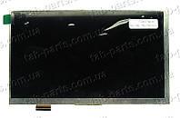 Beeline Tab Fast дисплей (матрица)