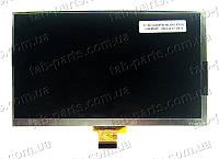 Assistant AP-725G дисплей (матрица)