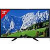 Телевизор Blauberg LHS3205(60Гц, HD, Dolby Digital 2 x 10Вт, DVB-C/T)