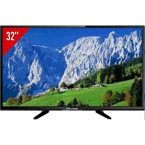 Телевизор Blauberg LHS3205(60Гц, HD, Dolby Digital 2 x 10Вт, DVB-C/T), фото 2