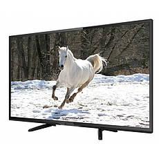 Телевизор Blauberg 32LHS3204(60Гц, HD, Dolby Digital 2 x 10Вт, DVB-C/T), фото 2