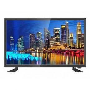 Телевизор Blauberg 40LFS4002(60 Гц, Full HD, Dolby Digital 2 x 8Вт, DVB-C/T), фото 2