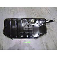 Бак топливный ВАЗ 21213 карб. с датчиком АвтоВАЗ 21213-110101030