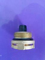 Уплотнительная втулка трехходового клапана Fugas 50101017