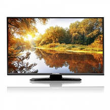 Телевизор Hyundai HLN32TS343 (CMP 100Гц, HD Ready, Smart TV, Wi-Fi, Dolby Digital 2 x 6Вт, DVB-C/T2/S2), фото 2