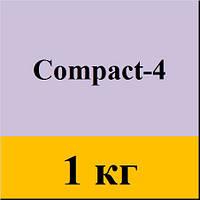 MultiChem. Замедлитель схватывания Compact-4, 1 кг. Замедлитель схватывания бетона и гипса.