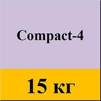 MultiChem. Замедлитель схватывания Compact-4, 15 кг. Замедлитель схватывания бетона и гипса.