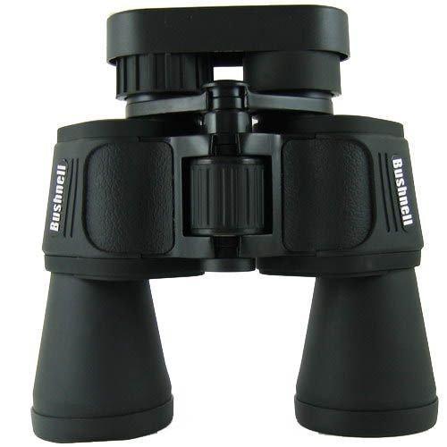 Оптика (бинокли,подзорные трубы,штативы)