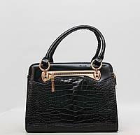 Жіноча сумка / Женская сумка