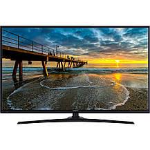 Телевизор Hitachi 43HB5T62 (BPI 600Гц, Full HD, Direct LED, Dolby Digital Plus 2x8Вт, DVB-C/T2/S2) , фото 3