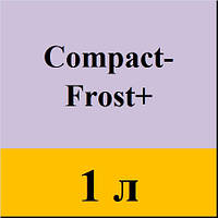 MultiChem. Антифриз Compact-Frost+, 1 л. Антифриз для бетона.