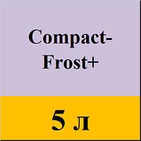 MultiChem. Антифриз Compact-Frost+, 5 л. Антифриз для бетона.
