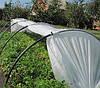Парник премиум подснежник-м 8 метров